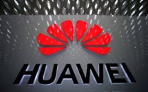 Canadian Court Allows Huawei's CFO Permission To Access More Evidence About Her Arrest