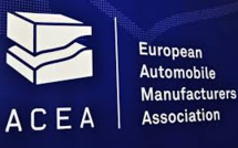 Influential European Auto Group ACEA To Be Headed By Fiat Chrysler's Manley