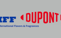 DuPont's Nutrition & Biosciences Unit To Merge With IFF
