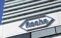 Roche To Acquire from Sarepta Ex-US Rights To A Therapy For $1.15B