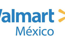 Walmart's 2019 Mexico Expansion Biggest In 6 Years With 134 New Stores