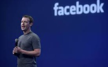 Facebook's Zuckerberg Will Focus On Long Term Goals Instead Of Annual Ones