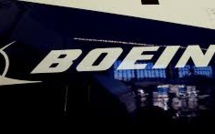 Over $60 Million In Departure Package For Boeing's Ousted CEO Muilenburg