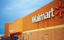 Walmart Lays Off 56 Executives In India As It Struggles To Expand
