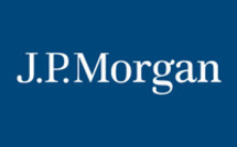 2019 The Most Profitable Year For Jpmorgan Driven By Surge In Trading