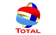 Financial Headquarters Of Total To Be Shifted To Paris From London