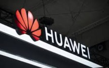 US Says UK Using Huawei In 5G Is 'Madness'