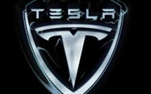 """A Design And Research Center In China To Be Opened By Tesla To Make """"Chinese-Style"""" Vehicles"""