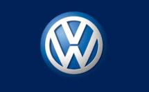 Volkswagen Will Take Up 20% Stake InChinese Battery Maker Guoxuan