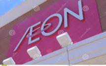 Eco-Certified Sushi To Be Served By Japan's Aeon Starting At Tokyo Olympics