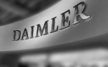 Daimler Issues Third Profit Warning For 2019 Due To Pressure Of The Diesel Scandal