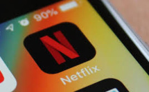 Netflix Posts Strong Q4 Results But Doubts Rise About Its 2020 Performance