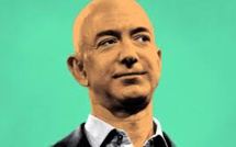 Jeff Bezos' Phone Hacking Allegedly By Saudi Hackers Needs To Be Investigated, Says The UN