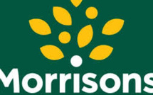 Restructuring At UK's Morrisons To Eliminate 3,000 Management Roles