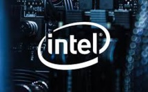 Intel Deliver Better Than Expected Q4 Results, Says Confident Of Future