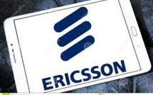 Increased 5G Costs And Drop In Demand In US Hits Ericsson