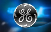 Aviation Growth And Low Spending Helps GE Beat Estimates Of Profit And Cash Flow