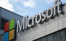 Microsoft's Q2 Earnings Boosted By Office, Surface, And Cloud Businesses