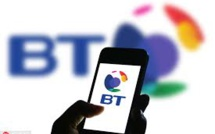British Telecom Firm BT Expects $650m Hit Due To UK's New Policy On Huawei