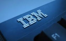IBM CEO Ginni Rometty To Hand Over Reign To Cloud Unit Head Arvind Krishna