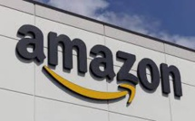 Amazon's AWS Business Drives A Massive Estimate Beat In Fourth Quarter