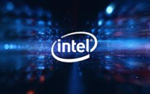 Intel Wants To Attract Tech Talent Israel By Investing In Smart Buildings