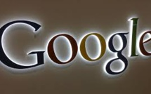 Google Completes $2.6 billion Acquisition Of Britain's Looker