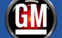 General Motors To Shut Operations In Australia, NZ And To Sell Off Its Thai Plant