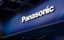 Panasonic To Divest Its Partnership With Tesla For US Solar Plant In Buffalo
