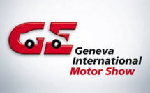 New Cars To Be Unveiled Online After Cancellation Of Geneva Auto Show Due To Virus Outbreak