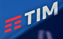 116 Mln Euros Fine For Telecom Italia For Abuse Of Its Broadband Market Dominant Position
