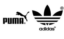 Adidas And Puma Predict Huge Hit In China Sales Due To Coronavirus