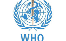 The New Coronavirus Outbreak Declared As A Pandemic By The WHO