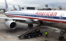 American Airlines Will Cut International Flights By 75% Fur To Travel Ban