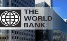 $2 Billion In Funds Added By World Bank For Its Members Bit By Coronavirus