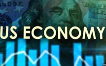 Investors Say Reopening US Economy Early Could Cause More Harm Than Good To Humans And Markets