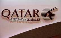 Qatar Airways Says Government Financial Aid Will Be Needed By It: Reuters