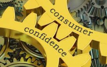 Coronavirus Effect: Consumer Sentiment In US Touched 3-1/2-Year Low