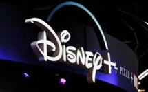 Disney Partners With OSN For Launch Of Its Disney+ Services In Middle East