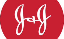 J&J Says Will Stop Selling Its Talc-Based Baby Powder In US And Canada