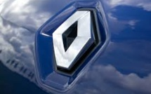 Renault Acknowledges Ambitions Were Too Big, To Axe 15,000 Jobs To Reduce Costs