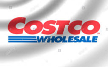 Sale Growth From Pandemic Shopping For Costco, But Stay-At-Home Orders Prevented Bigger Gains