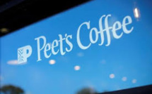 IPO Of Coffee Maker JDE Peet Sold Out In H=Just 3 Days: Reports