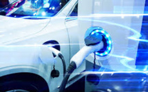 New Research Report Predicts Surge In Sale Of Electric Vehicle For 2021