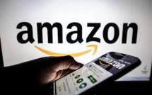 Racist Abuse Defaces UK Website Of Amazon, Company Removes Slur