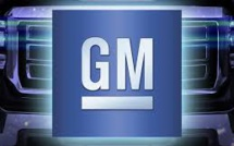 GM Plans To Pre-Empt Tesla With A New Electric Van: Reuters
