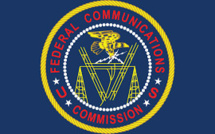 US FCC Urged By Chinese Telecom Firms Not To Block Operations In The Country
