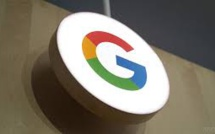 Discriminatory Housing And Job Ads To Be Barred By Google