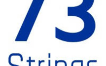 73 Strings : Meet The People Creating Future Of Financial Advisory