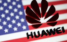 US Commerce Dept. Says American Firms To Be Allowed To Work With Huawei On 5G Standards Setting